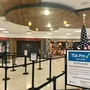 Eastern Iowa Airport unveils TSA Pre Check option for travelers
