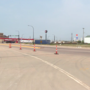 More road construction starting in downtown Sioux City