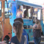Seven Rochester-area food trucks in NYS Fair competition