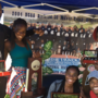 Lincoln University homecoming is a time of celebration and remembrance