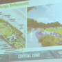 Sioux City's city council moves forward with plans to redevelop Riverfront