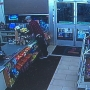 Brazen Bremerton thief has stolen more than 100 lottery tickets