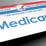 More Michigan residents can qualify for Medigap subsidy