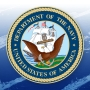 Spanish Fort company wins $260 million contract to work on Navy ships