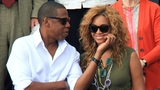 Beyonce put her 'genius' touch on husband Jay-Z's new album