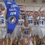 Newell-Fonda escapes gutsy Spartan team; advances to State tournament