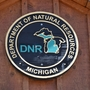 Department of Natural Resources holds job fair in Traverse City