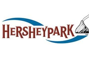 Hershey Park Contest