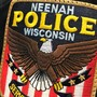 Neenah police investigate tip on missing Arizona girl