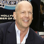 Denied: Judge blocks Bruce Willis' private airstrip plan