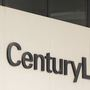 Centurylink customers end up in collections after cancelling poorly-working service