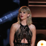 Taylor Swift wants legal bill covered in 'Shake it Off' copyright case