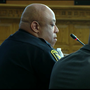Cincinnati Police Chief presents report on Kyle Plush's death