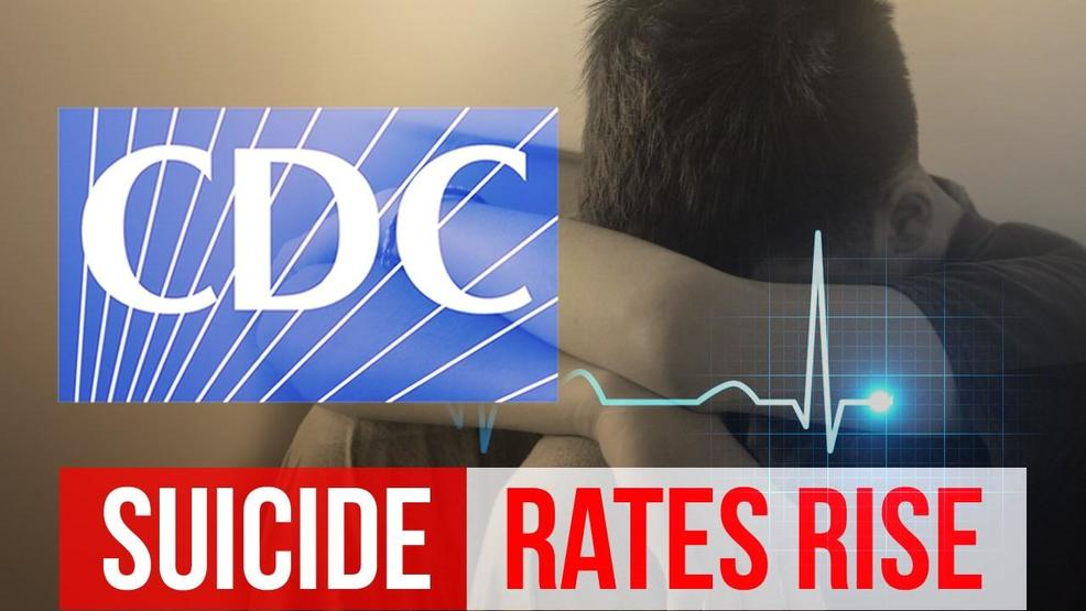 CDC Suicide Rates Rise.jpg