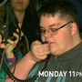 ABC7 exclusive: Gavin Grimm's Supreme Court fight to use a boys' bathroom