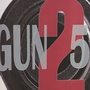 Crime Stoppers of Southeast Texas launches Gun 250 program