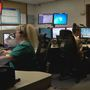 Tri-Cities experiences dispatcher shortage, plans to merge 911 centers