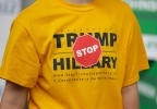 Hillary Trump--Stop them t-shirt.jpg