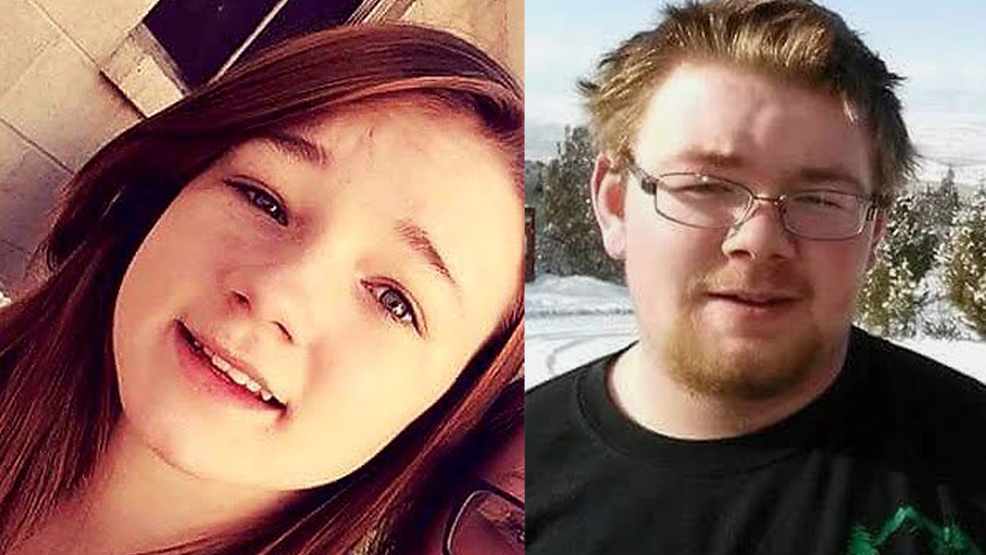 teenagers in love found dead at bottom of old mine shaft wsyx