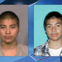 $100,000 reward offered for Tacoma fugitive accused of 2 murders