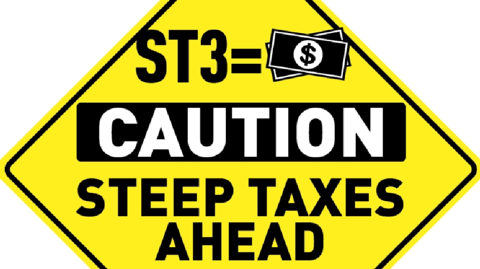 ST3 Steep Taxes sign edit.png