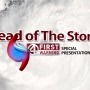 Ahead of the Storm: Hurricane special 2016