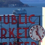 "Groups fighting to protect ""historic gateway"" to Pike Place Market"
