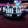 Miami Valley Gaming opens up new areas