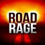 Road rage incident injures two