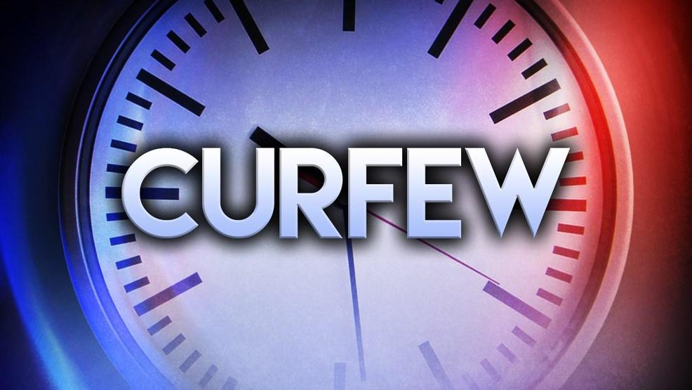 (image: MGN) Alabama city considering daytime curfew for its students