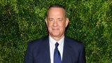 Tom Hanks pens first book of short stories