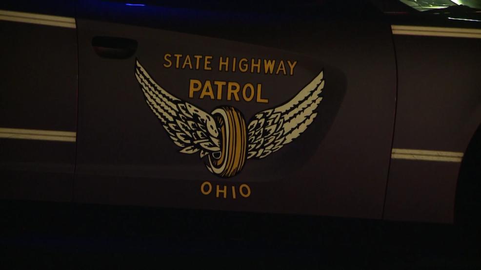 Pedestrian Struck Twice And Killed In Batavia Township