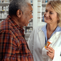 Profitt Report: Here's how to save money on high-priced prescriptions