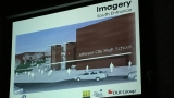 Renderings of new Jefferson City high school , upgraded high school released