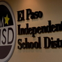 Testimony claims attendance records were altered at EPISD school