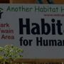 Hannibal: Applications being accepted for next Habitat for Humanity family