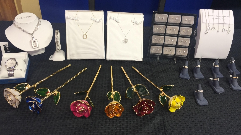 gardner collier jewelry ottumwa ia style guru fashion