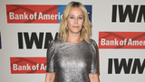 Celebrities including Chelsea Handler and Adam McKay pay tribute to Texas massacre victims