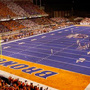 A new experience for Boise State football fans