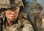 women soldier draft 0621 MGN Online.jpg