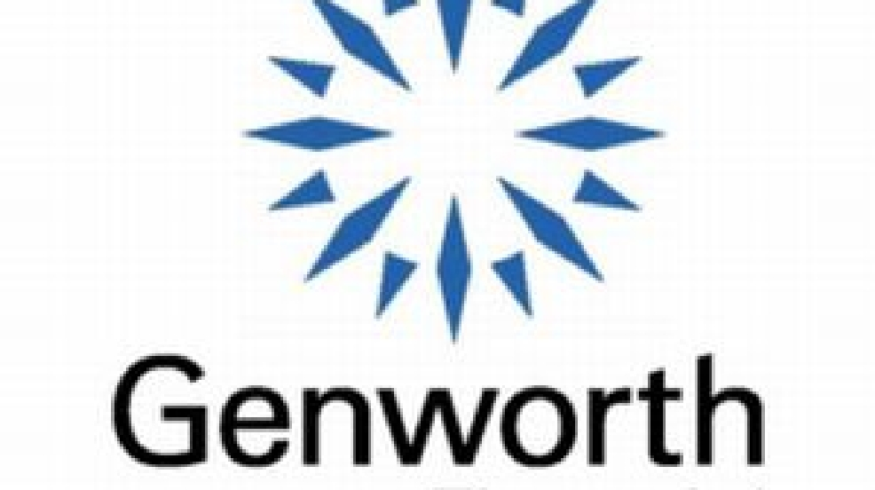 Genworth Laying Off 200 Employees in Lynchburg | WSET