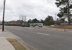 2-7-18 Proposed roundabout in New Bern (Nate Belt, NewsChannel 12 photo).jpg