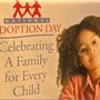 Families celebrate National Adoption Day in Kennewick