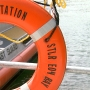 Coast Guard warns boaters to take precaution on Lake Michigan
