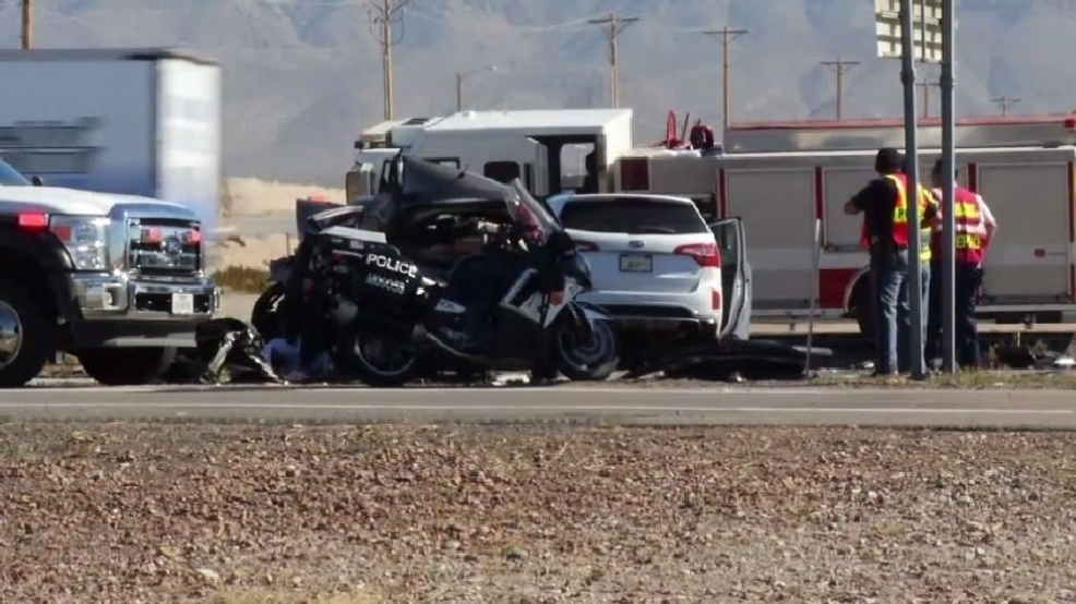 Kia Las Cruces >> Family of couple killed in I-10 crash involving Kevin Jack ...