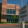 Leander ISD says collaboration is secret to stellar STAAR scores