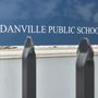 Potential salary study at Danville Public Schools aims to attract teachers