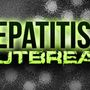 Health department says 28 cases of Hepatitis A reported in Kanawha, Putnam
