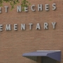 Port Neches-Groves ISD to hire bilingual teachers starting next school year