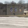 WPAFB implementing 'orderly shutdown' as government remains closed